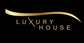 Вили LUXURY HOUSE