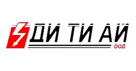 ДИ ТИ АЙ ООД