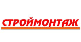 Строймонтаж ЕООД
