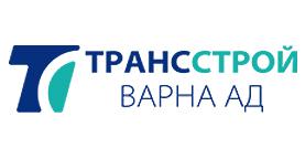 Трансстрой Варна АД